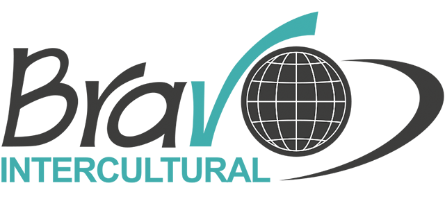 Bravo Intercultural