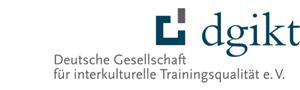 Deutschen Gesellschaft für Interkulturelle Trainingsqualität e.V.