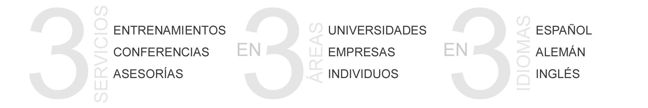 3x3x3 Bravo Intercultural
