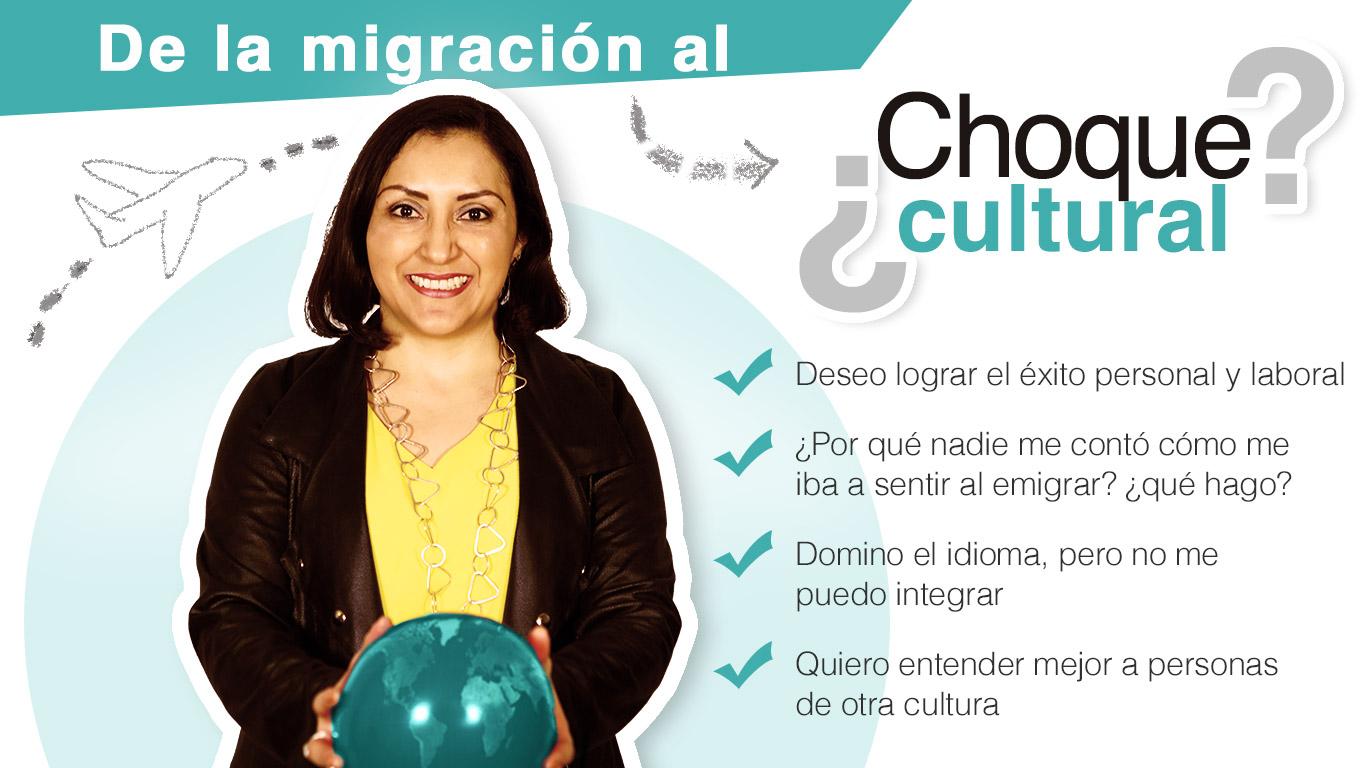 Banner Recetas para Emigrar