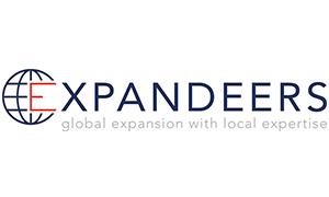 Expandeers