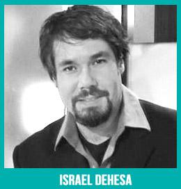 israel-dehesa