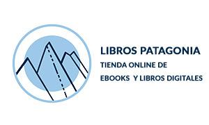 De venta en LibrosPatagonia