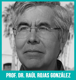 prof-raul_rojas